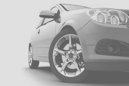 fabricant d'équipement industriel automobile