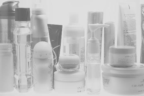 fabricant d'équipement industriel cosmetique