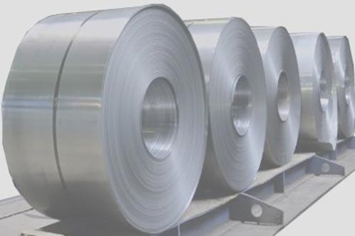 fabricant d'équipement industriel métallurgie