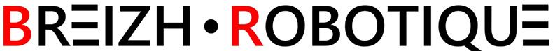 logo.breizh.robotique